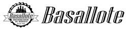 Basallote